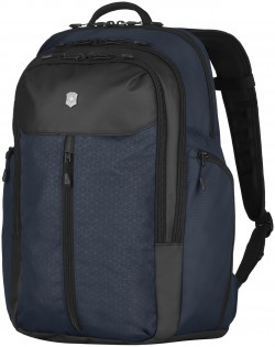 "ALTMONT Original/Blue Рюкзак Vertical Zip Laptop с отдел. д/ноутбука 17""/iPad (24л) (33x47x23)"