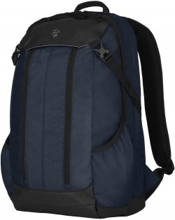 "ALTMONT Original/Blue Рюкзак Slimline Laptop с отдел. д/ноутбука 15,6""/iPad (24л) (30x47x22)"