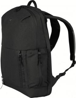 "ALTMONT Classic/Old Black Рюкзак Deluxe Laptop с отдел. д/ноутбука 15"" (21л) (30x48x15)"