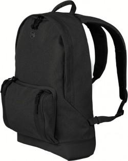 """ALTMONT Classic/Old Black Рюкзак Classic Laptop с отдел. д/ноутбука 15"""" (16л) (28x44x15)"""