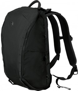 "ALTMONT Active/Black Рюкзак Everyday Laptop с отдел. д/ноутбука 13"" (13л) (27x44x15)"