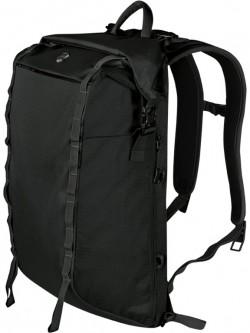 "ALTMONT Active/Black Рюкзак Rolltop Laptop с отдел. д/ноутбука 15"" (18л) (29x48x17)"
