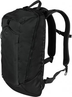 "ALTMONT Active/Black Рюкзак Compact Laptop с отдел. д/ноутбука 13"" (14л) (28x46x15)"