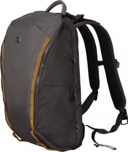 "ALTMONT Active/Grey Рюкзак Everyday Laptop с отдел. д/ноутбука 13"" (13л) (27x44x15)"
