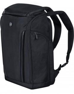 "ALTMONT Professional/Black Рюкзак Fliptop Laptop с отдел. д/ноутбука 15"" (22л) (28x45x20)"