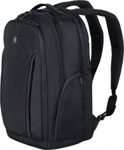 """ALTMONT Professional/Black Рюкзак Essentials Laptop с отдел. д/ноутбука 15"""" (22л) (30x43x23)"""