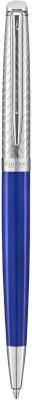 HEMISPHERE Deluxe Blue Wave BP