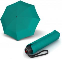 Зонт A.050 Pacific Мех/Складной/8спиц /D99x24см