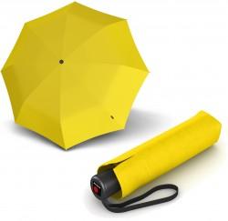 Зонт A.050 Sun Мех/Складной/8спиц /D99x24см