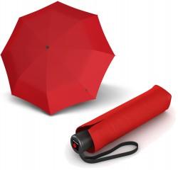 Зонт A.050 Red Мех/Складной/8спиц /D99x24см
