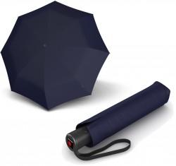 Зонт A.200 Navy Авто/Складной/8спиц /D97x28см