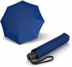 Зонт A.200 Blue Авто/Складной/8спиц /D97x28см
