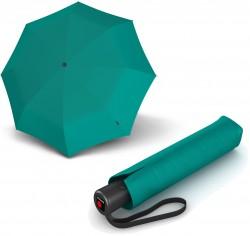 Зонт A.200 Pacific Авто/Складной/8спиц /D97x28см
