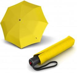 Зонт A.200 Sun Авто/Складной/8спиц /D97x28см