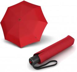 Зонт A.200 Red Авто/Складной/8спиц /D97x28см