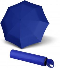 Зонт 802 Floyd Blue Мех/Складной/8спиц /D94x27см