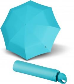 Зонт 802 Floyd Capri Мех/Складной/8спиц /D94x27см