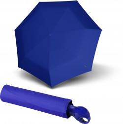 Зонт 806 Floyd Blue Авто/Складной/7спиц /D97x28см