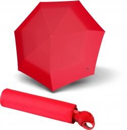 Зонт 806 Floyd Red Авто/Складной/7спиц /D97x28см