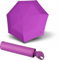 Зонт 806 Floyd Violet Авто/Складной/7спиц /D97x28см