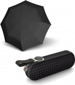 Зонт 811 X1 Mat Cross Мех/Складной/8спиц /D94x18см