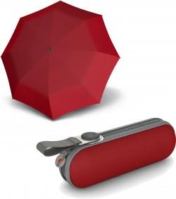 Зонт 811 X1 Heart Мех/Складной/8спиц /D94x18см