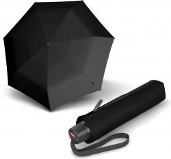 Зонт T.050 Black Мех/Складной/7спиц /D89x25см
