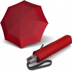 Зонт T.200 Red Авто/Складной/8спиц /D98x28см
