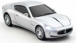 Беспроводная  компьютерная мышь Maserati Gran Turismo