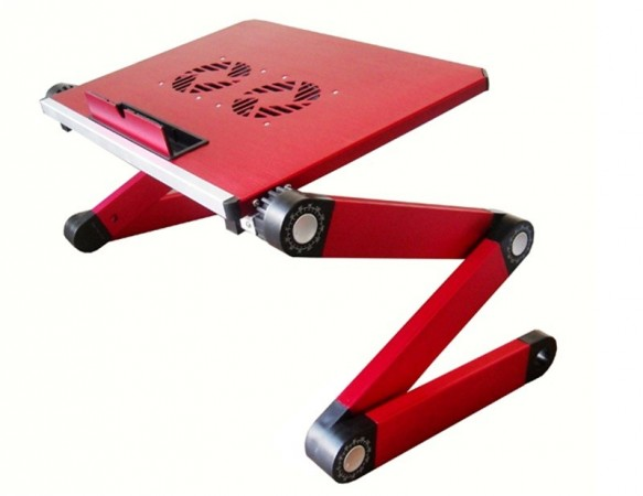 Столик для ноутбука Т4