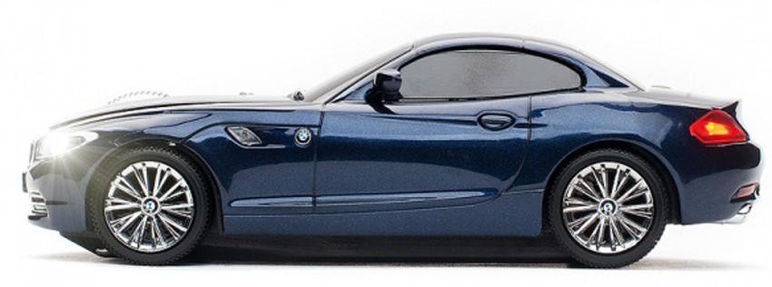Беспроводная компьютерная мышь  BMW Z4