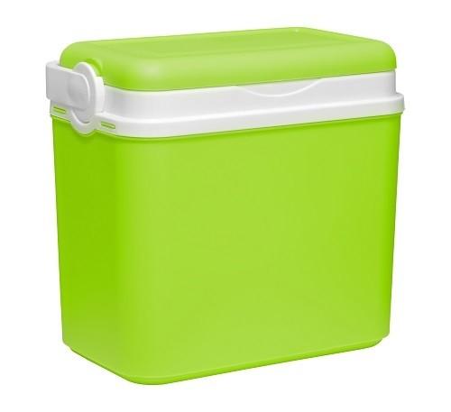 Изотермический контейнер Adriatic 10 л салатовый
