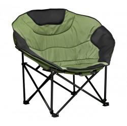 Кресло портативное Релакс NR-40