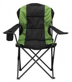 Кресло портативное Турист NR-34
