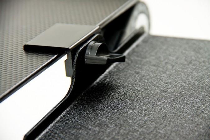 Раскладной столик для ноутбука Т6