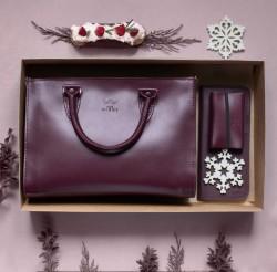 Подарочный набор Fancy