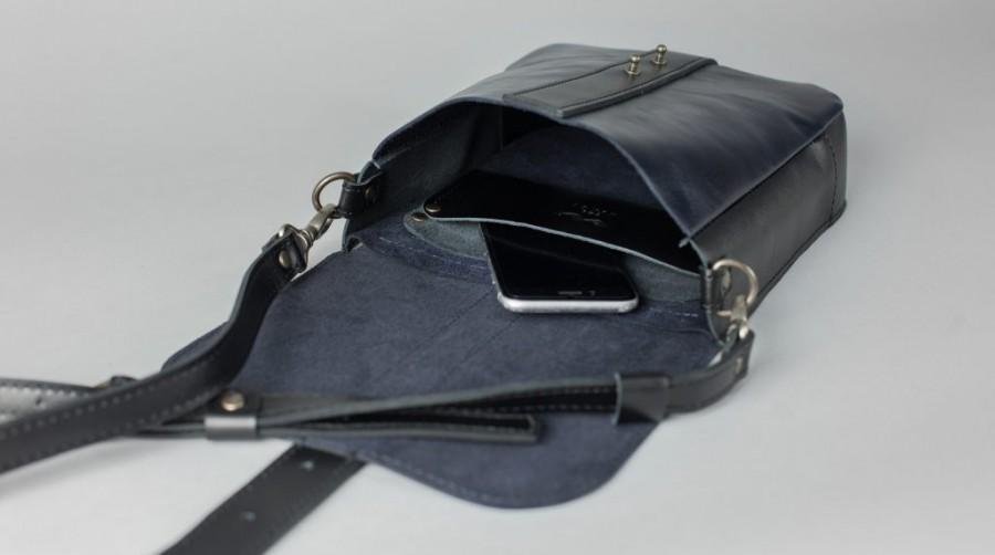 Подарочный набор Pocket