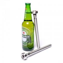 Набор охладителей чиллер для пива 2 шт