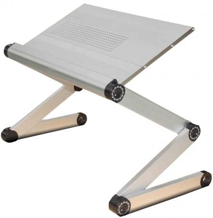 Столик для ноутбука T-6 new