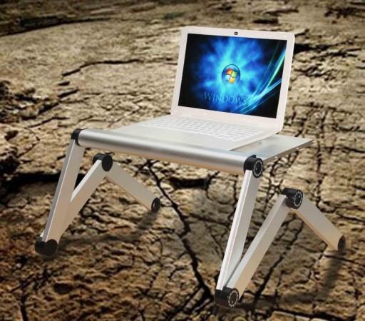 Столик для ноутбука Т-18