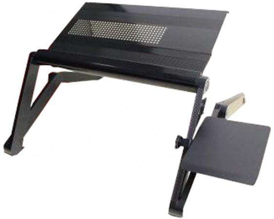 Раскладной столик для ноутбука Т-6 plus