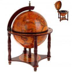 Глобус-бар 36006 R