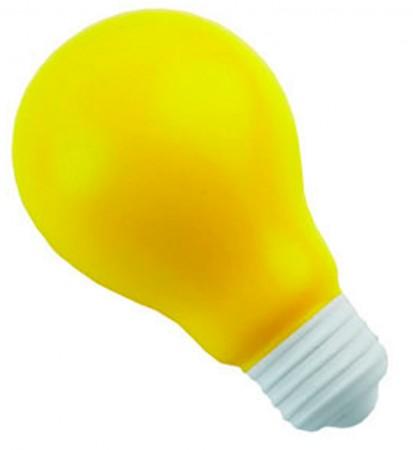 Лампочка антистресс