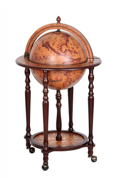 Глобус Бар 36003N