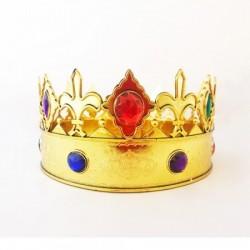 Корона Триумф