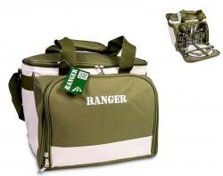 Набор для пикника Ranger Lawn