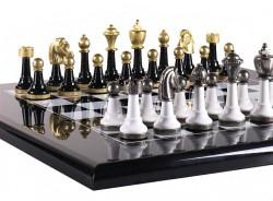 Шахматы Italfama 141BN + 347NB