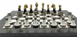 Шахматы Italfama 141BN+513R