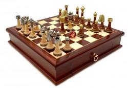Шахматы Italfama 141MW+333W