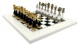Шахматы Italfama 142BN+341BN